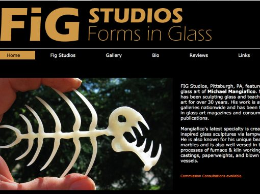 Fig Studios
