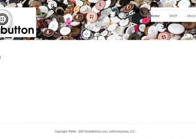 Find A Button WEB