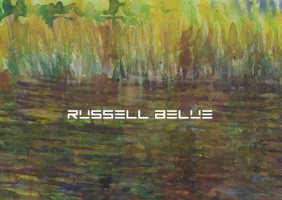 Russell Belue