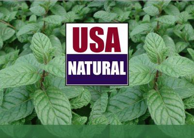 usa-natural